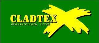 caldex painting